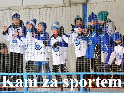 Kam za sportem a zábavou v Pojizeří o víkendu 10. až 12. ledna