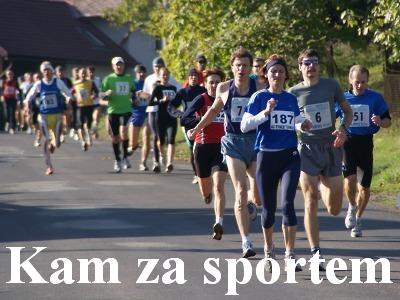 Kam za sportem a zábavou v Pojizeří o víkendu 2. až 4. listopadu
