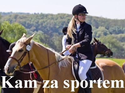 Kam za sportem a zábavou v Pojizeří o víkendu 1. až 3. června