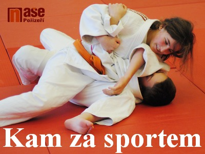 Kam za sportem v Pojizeří o víkendu 30. října až 1. listopadu