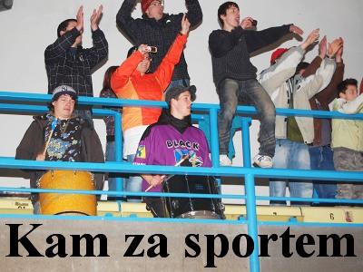 Kam za sportem a zábavou v Pojizeří o víkendu 1. až 3. března