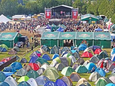 V Harrachově chystají již 24. ročník festivalu Keltská noc