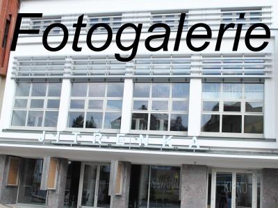 Nejprohlíženější fotogalerie v říjnu a listopadu