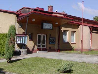 Dubnová nabídka Městského kina v Lomnici