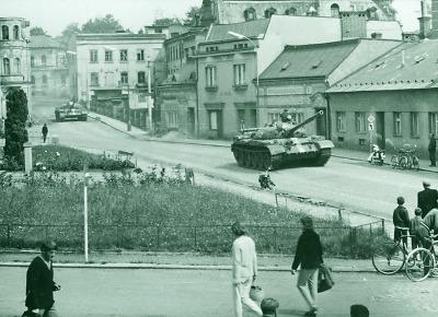 V Lomnici připomenou při společném happeningu oběti okupace