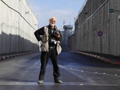 Kino Jitřenka chystá nové premiéry, Gilad Baram uvede Koudelku