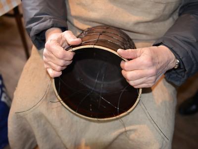 Vyhlásili mistry tradiční rukodělné výroby Libereckého kraje