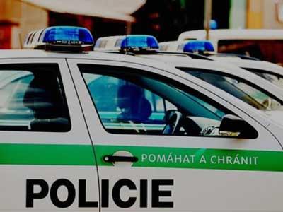 Policisté zhodnotili dopravně bezpečnostní akci, další už chystají