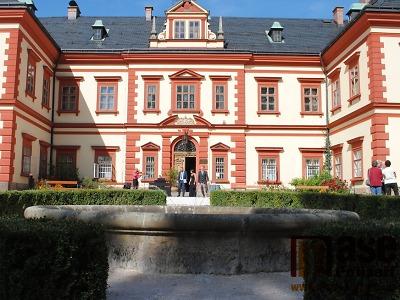 Krkonošská muzea se v úterý 4. května otevírají návštěvníkům