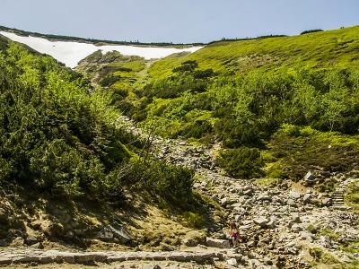 Biały Jar – 50 let od největšího krkonošského lavinového neštěstí