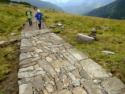 Krkonošský národní park má od Nového roku nový návštěvní řád