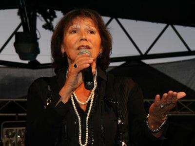 Krkonošské pivní slavnosti: Lidová zábava i legendární Marta Kubišová