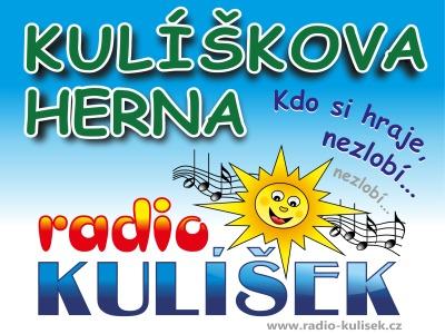 Radio Kulíšek slaví 25. výročí