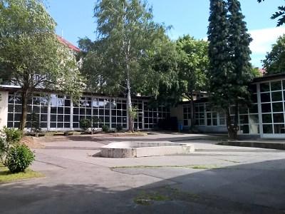 Liberecké Technické muzeum se rozroste o další tři pavilony