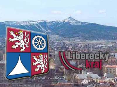 Liberecký kraj vyhlásil dotační program Poznáváme kulturu