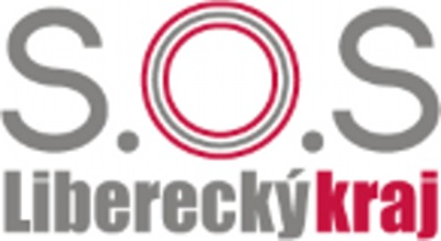 Portál S.O.S Liberecký kraj je úspěšný a inspiruje další kraje