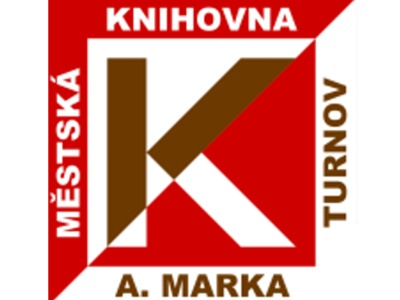 Program turnovské knihovny Antonína Marka v květnu