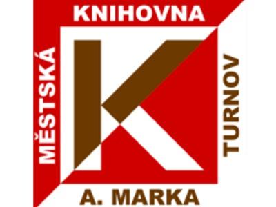 Program turnovské knihovny Antonína Marka v prosinci