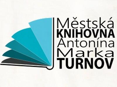 Program turnovské knihovny Antonína Marka v březnu