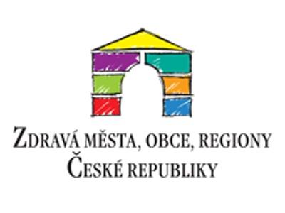 Turnov se zúčastnil Letní školy Zdravých měst v Chrudimi
