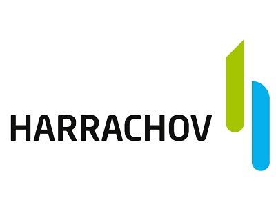 Harrachov má nové logo