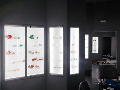 Muzeum Českého ráje v Turnově otevírá v úterý 12. května