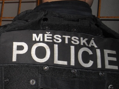 Harrachovští zastupitelé rozhodli o zřízení městské policie