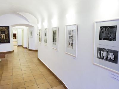 Semilské muzeum se mění zvenku i zevnitř