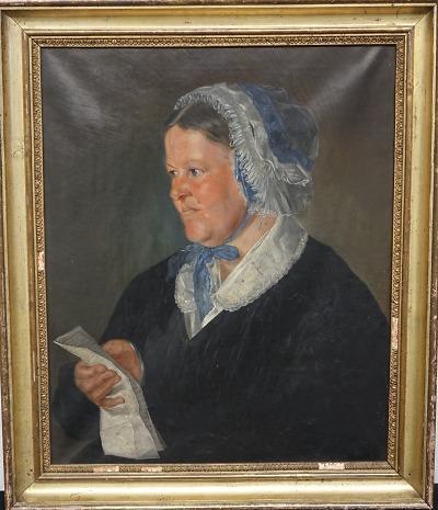 Riegrova matka se vrací po více jak 150 letech do Semil