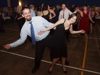 Březnové plesy a karnevaly završí taneční sezonu