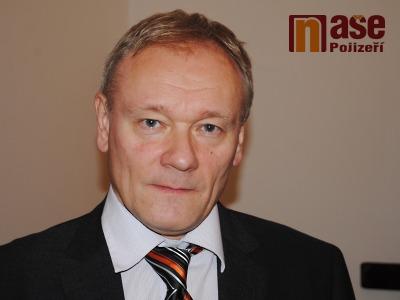 Novým ředitelem semilské nemocnice se stal Tomáš Sláma