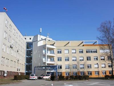 Návštěvy ve zdravotnických zařízeních KNL jsou od 1. června povoleny