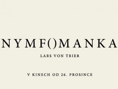 Hlasujte pro KC Kino Železný Brod v soutěži o předpremiéru Nymfomanky
