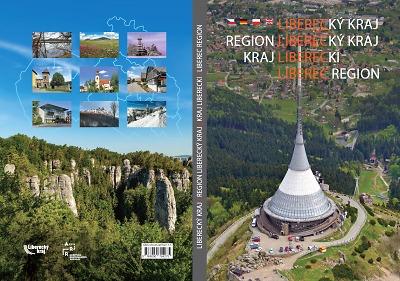 Covid ochromil cestovní ruch, Liberecký kraj zachránili domácí turisté
