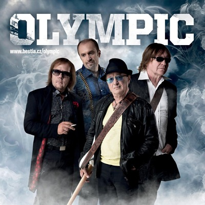 Olympic Permanentní tour zavítá i do Semil