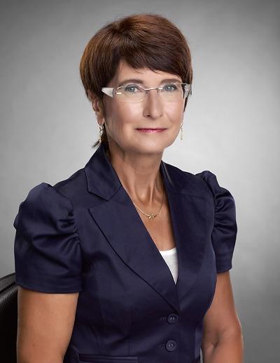 Ombudsmanka hasičů Jarmila Čičmancová navštívila Jilemnici a Semily