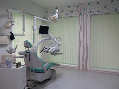 Liberecký kraj zajistil večerní zubní pohotovost na další dva roky
