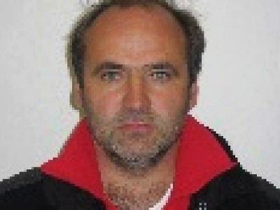 Pavel Jirsa jmenován náčelníkem Horské služby Krkonoše