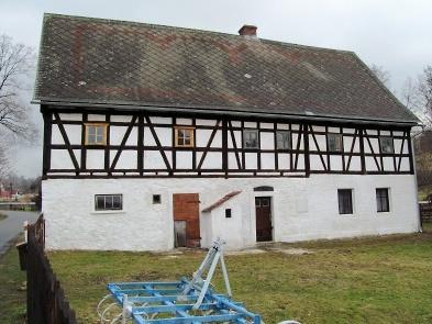 Památka roku Libereckého kraje se hledá již potřetí