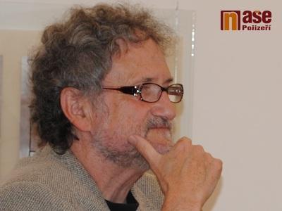 Miloš Plachta a Rudolf Hlava se stanou Čestnými občany Semil