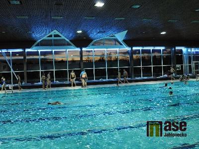 Semilská radnice opět připravila zájezdy za plaváním i za poznáním