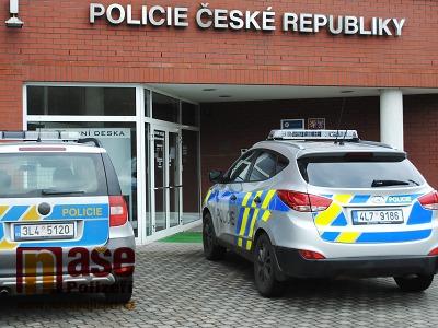 Nalezená žena měla na těle zranění. Policie žádá o pomoc svědky