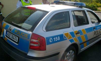 Od sousedů: Vražda taxikáře otřásla Jabloncem