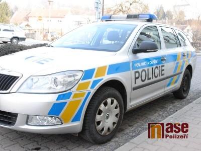 Semilští policisté dopadli cizince, kterého již obvinili ze znásilnění