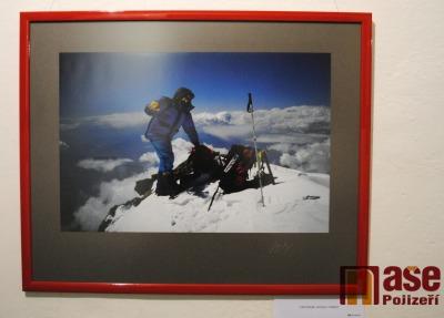 Muzeum Českého ráje začne připravovat expozici horolezectví