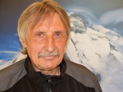 Kraj podpoří vznik dokumentů o Jizerských horách a Josefu Rakoncajovi