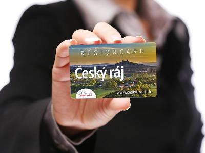 Sdružení Český ráj spustilo kartu hosta, která slibuje různé benefity