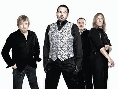 V srdci Českého ráje už chystají koncert německé popové legendy