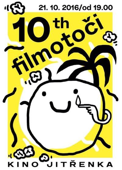 Jubilejní desátý díl Semilských filmotočů má téma Emoce