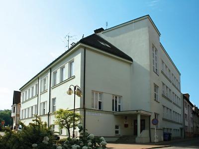 Centrum odborného vzdělávání vznikne i na Střední škole v Semilech